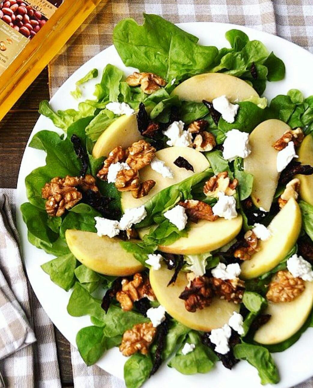 полезный обед правильное питание рецепты